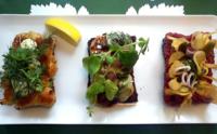 28 Сэндвичей со всего мира, которые нужно попробовать. Часть 3