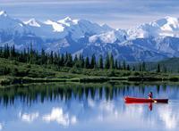 58 Невероятных фотографий Национальных парков Америки. Часть 3