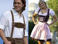 Сувениры и подарки из Германии - ТОП популярных подарков с фото, которые стоит привезти