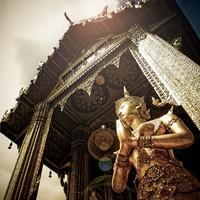 40 Фото Таиланда, от которых сложно отвести взгляд