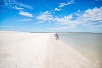 23 причины, почему нужно посетить Австралию. Часть 2
