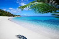 12 умопомрачительных пляжей, о существовании которых вы не подозревали. Часть 1