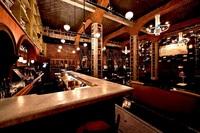 20 самых неординарных баров со всех уголков мира. Каждый из них уникален по-своему...