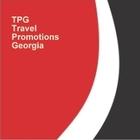 "Компания ""Travel Promotions Georgia"""