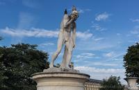 Блеск и нищета Парижа
