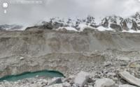 18 увлекательных путешествий, которые вы можете совершить при помощи Google Street View