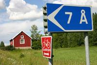 6 самых коротких географических названий