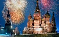 46 фактов о России и русских глазами иностранца
