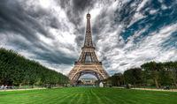Интересные факты о Франции, которые я никогда раньше не знал