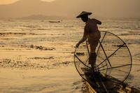 12 незабываемых снимков, демонстрирующих величие и красоту Мьянмы
