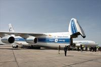 А380. 10 лет — полет отличный!