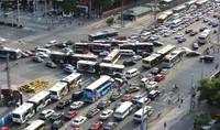 25 cамых быстрых способов вляпаться в неприятности и оскорбить людей во время путешествий