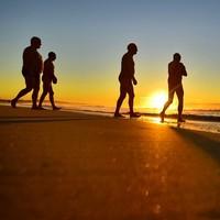 25 причин, почему зима в Австралии — это сущий кошмар!