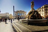 8 французских городов, посещение которых ты запомнишь на всю жизнь