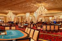 10 самых умопомрачительных казино в мире