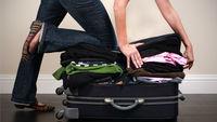 14 худших решений, которые ты можешь принять во время полета