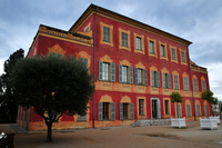 10 веских причин посетить Ниццу