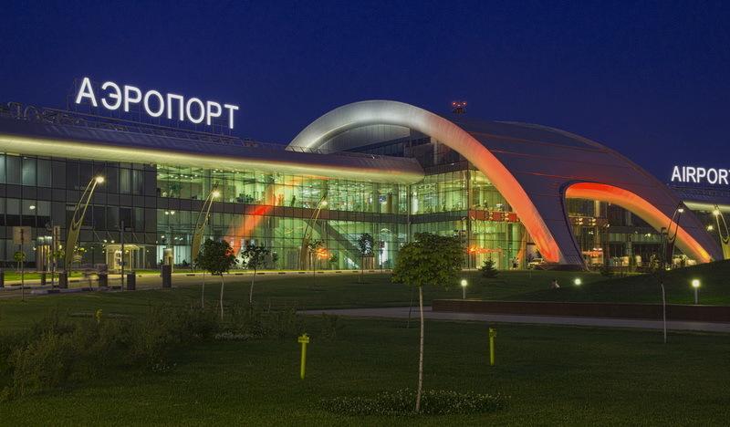 Цена на памятники белгорода цены от 700 до 1500 жельтау гранит