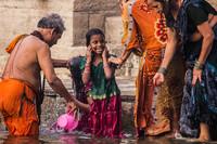 10 вещей, которые нужно сделать в Индии, чтобы по-настоящему ее узнать