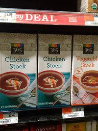 13 странных продуктов, продающихся в американских магазинах