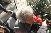 Узнав о смертельной болезни, эта 90-летняя американка отправилась в эпическое путешествие!