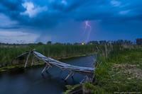 Мост-Богомол
