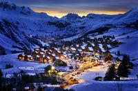 16 крутых деревень, которые никто не променял бы на город