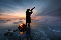 36 потрясающих фото, доказывающих, что Россия — это место силы
