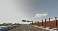 Трасса А4/Е70 до Римини