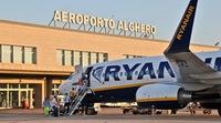 Аэропорт Alghero Fertilia