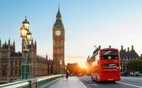Эксперты назвали самые дорогие города Европы 2016 года