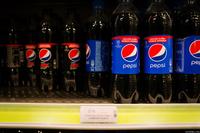Для начала о ценах в Исландии