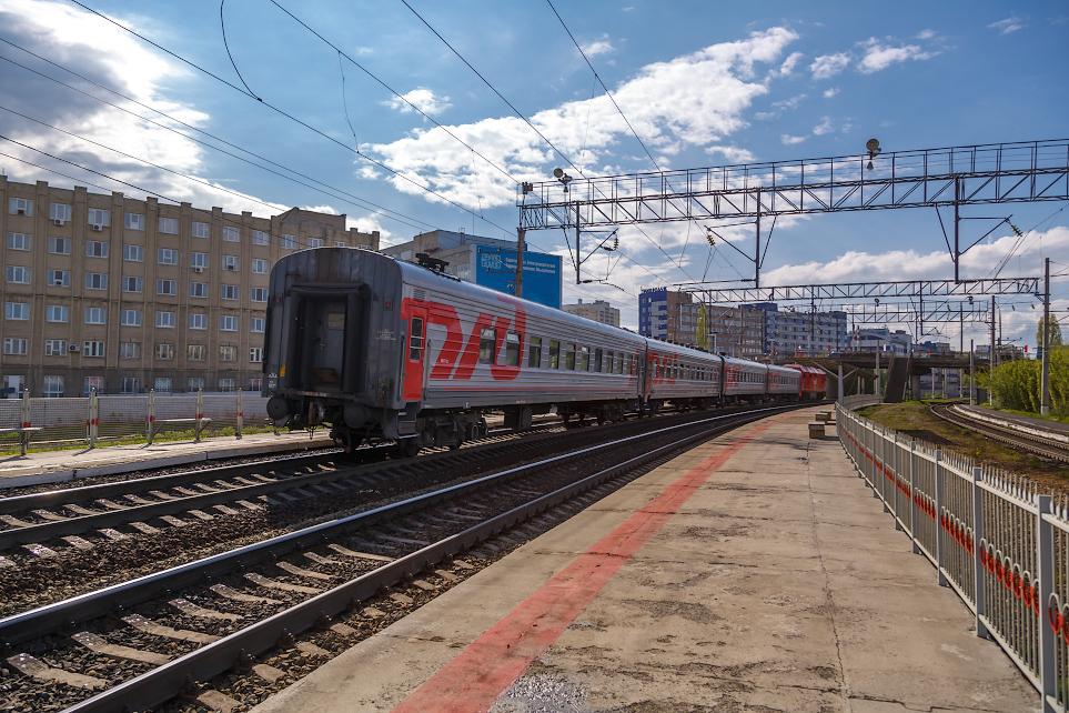 Купить билет на поезд оренбург саратов цена аренды грузового автомобиля рыночная