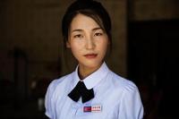 21 фото, показывающее красоту женщин из разных стран, которые покорили мир