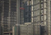 Вы даже не представляете, сколько стоят квартиры в самых больших трущобах в мире!