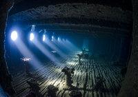 22 лучших фото подводного мира за 2017 год, увидев которые, сойдешь с ума от восторга