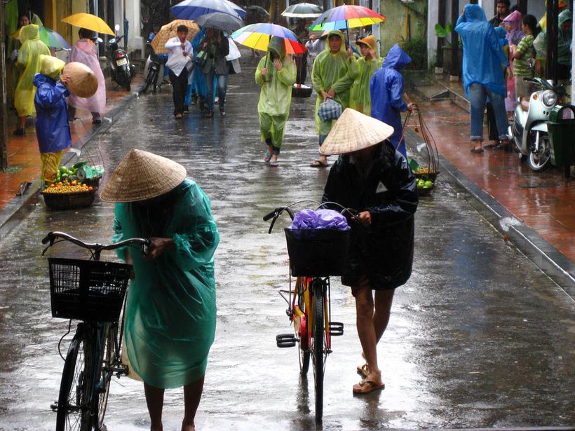 поэтому как лучше поехать на грязи во вьетнаме валют Рязанских банках