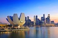 19 городов с самой дорогой арендой жилья в мире