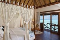 Группа компаний Sun Siyam Resorts получила награду Guest Review Award 2016
