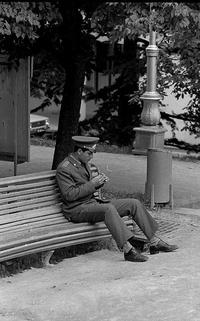 24 правдивых фото о том, как жила советская Грузия в 1976 году
