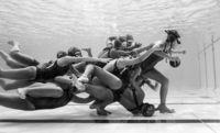 10 феерических фото, одержавших победу на престижном конкурсе Sony World Photography