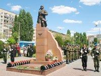 Цены на памятники екатеринбург Камышин надгробные плиты памятники на двоих фото