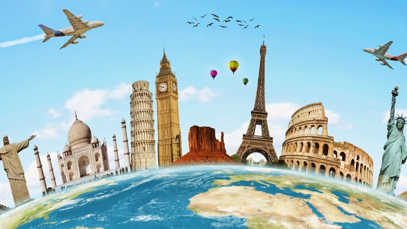 travelling abroad Includes the latest travel advice by country, your rights at the airport and getting help abroad.