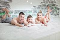 Hilton Garden Inn Moscow New Riga в Подмосковье дарит своим гостям незабываемый отдых