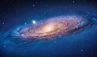 12 вероятных причин, по которым пришельцы до сих пор с нами не связались