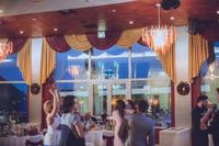 Отель «Мираж» в Казани — место для тех, кто ценит совершенство во всех проявлениях