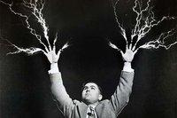 7 главных мифов о молниях