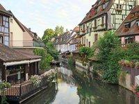 Лучшие маленькие города для 15 типов путешественников