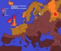 18 карт, которые ни за что не покажут на школьных уроках географии