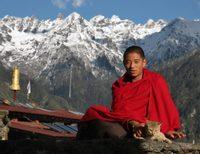 Как тибетцы приспособились к недостатку кислорода в условиях высокогорья